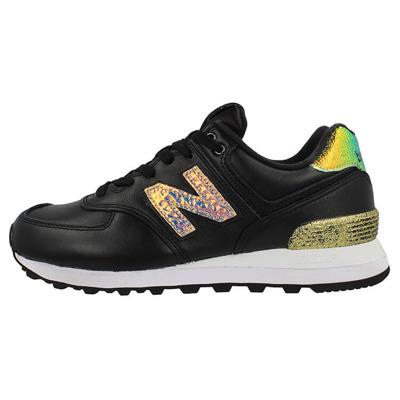 best sneakers 576b4 3b00d http   collections.estudiobrillantina.com descry ...