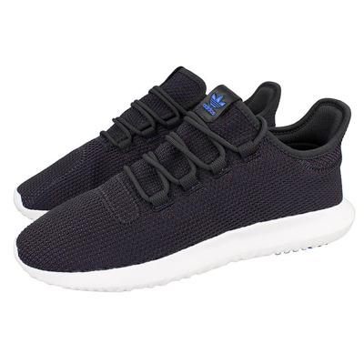 Jordan   SquareShop.pl Oryginalne obuwie sportowe
