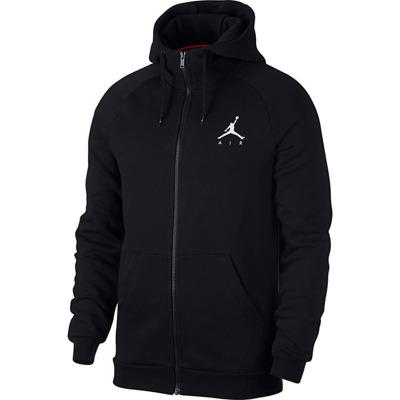 e9f5a19ade1 Air Jordan Jumpman Full Zip Hoodie 939998-010 939998-010 | SquareShop.pl