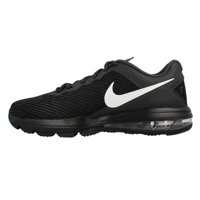Nike Air Max Full Ride TR 1.5 869633-010 869633-010  8a41698ab
