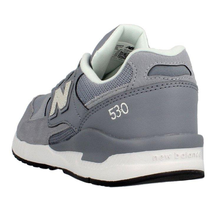 buty new balance 530 kl530gxg