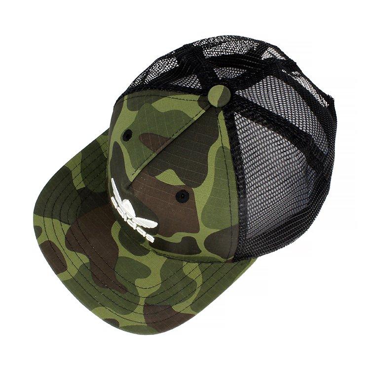 adidas camouflage trucker cap bk7476 bk7476. Black Bedroom Furniture Sets. Home Design Ideas