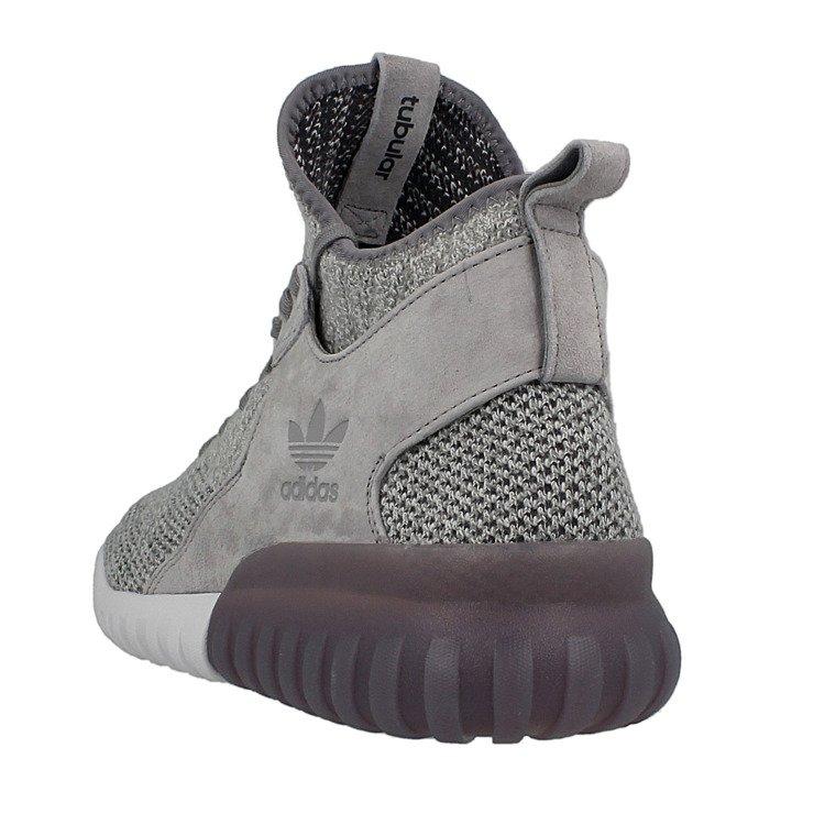 Bilder adidas tubular x