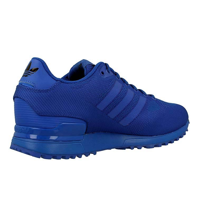 buy online 8c72b 12cae ... italy adidas zx 750 wv s80127 b6095 9a93d