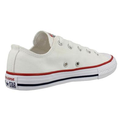 Converse CT All Star M7652