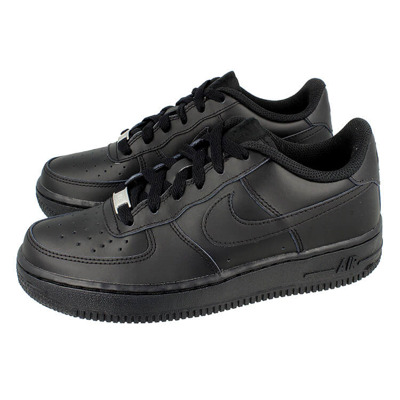 Nike Air Force 1 314192-009