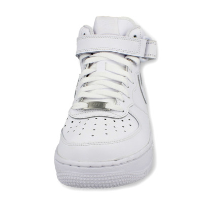 Nike Air Force 1 Mid 314195-113