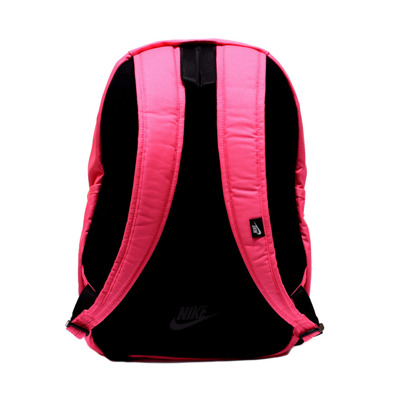Nike All Access Soleday Backpack BA4857-627
