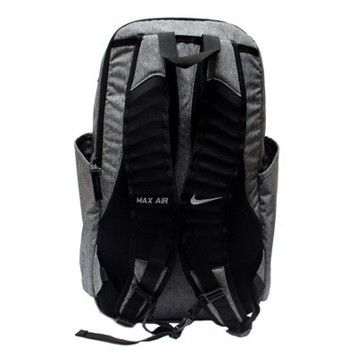 Nike Vapor Energy Backpack