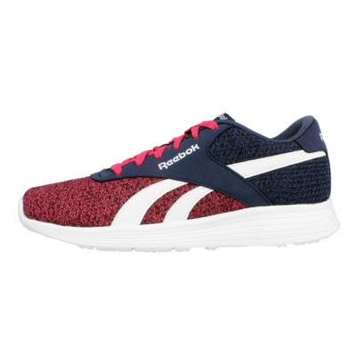 Reebok Royal EC Ride AR3669
