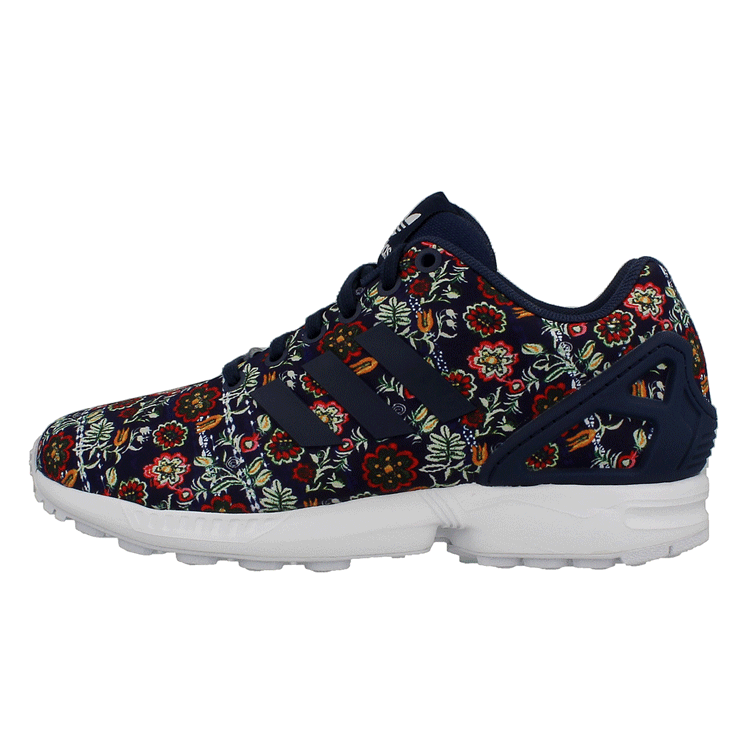 buy popular fabf8 fb54b ... Buty adidas ZX Flux S76595 . ...
