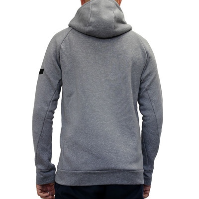 Bluza Jordan Icon Fleece 809470-065