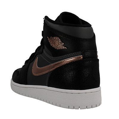 Buty Air Jordan 1 Retro High 705300-006