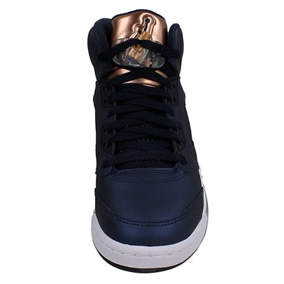 Buty Air Jordan 5 Retro BG 440888-416