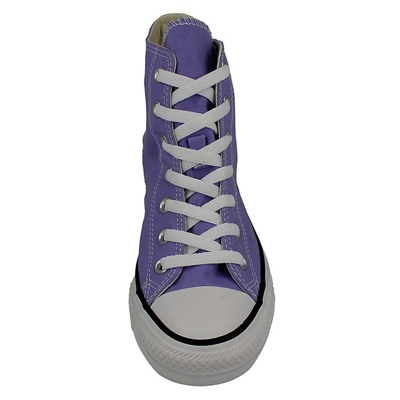 Buty Converse CT All Star Hi 142364