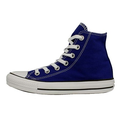Buty Converse CT All Star Hi 142366