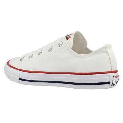 Buty Converse CT All Star M7652