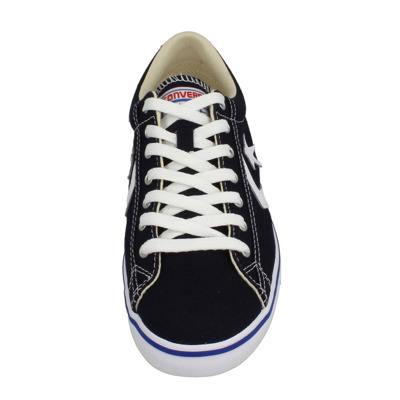 Buty Converse Star Player 151329C