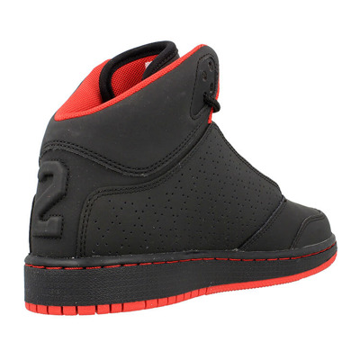 Buty Jordan 1 Flight 5 919722-002