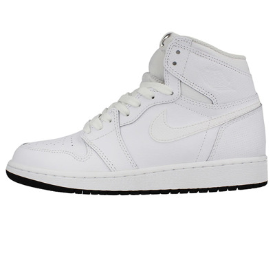 Buty Jordan 1 Retro High OG BG 575441-100