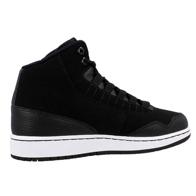 Buty Jordan Executive BG 820241-011