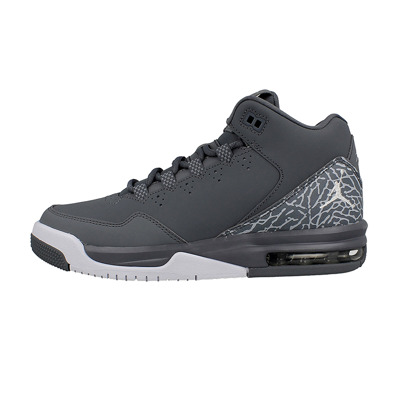 Buty Jordan Flight Origin 2 BG 705160-003