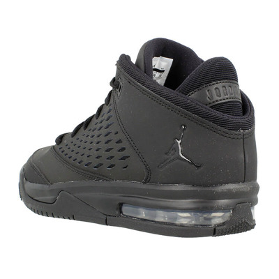 Buty Jordan Flight Origin 4 921201-010