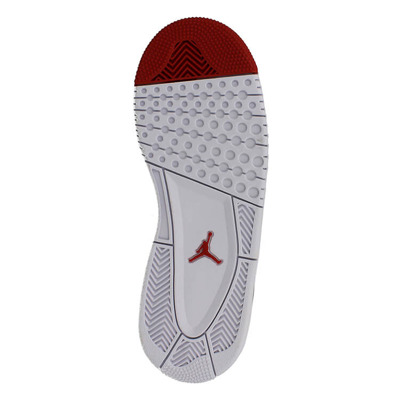 Buty Jordan Flight Origin 4 BG 921201-101
