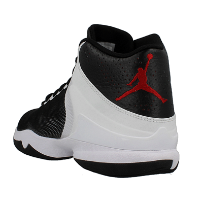 Buty Jordan Super.Fly 4 PO 819163-002