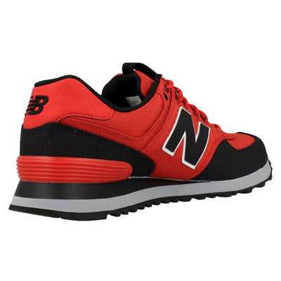 Buty New Balance 574 ML574PTB