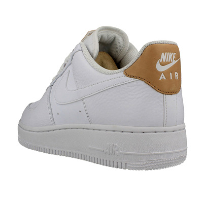 Buty Nike Air Force 1 '07 LV8 718152-108