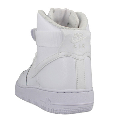 Buty Nike Air Force 1 High 315121-115