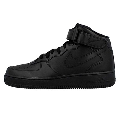 Buty Nike Air Force 1 Mid '07 315123-001