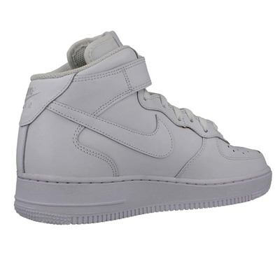 Buty Nike Air Force 1 Mid '07 315123-111
