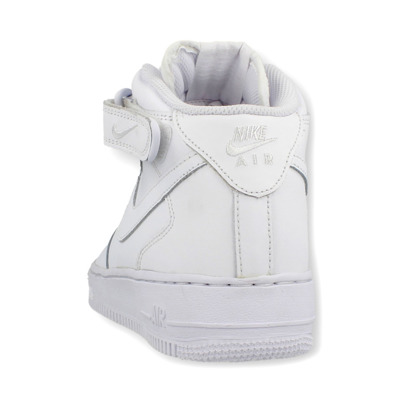 Buty Nike Air Force 1 Mid 314195-113