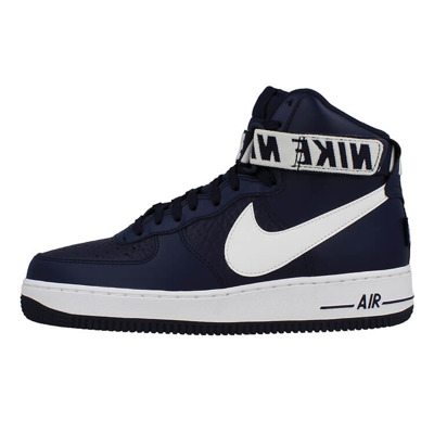 Buty Nike Air Force High '07 315121-414
