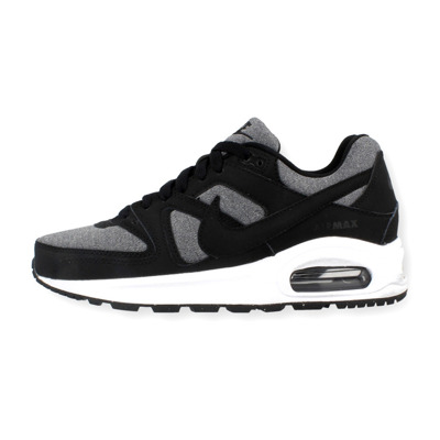 Buty Nike Air Max Command Flex 844346-001