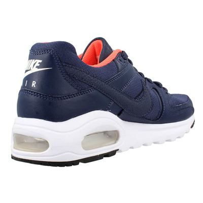 Buty Nike Air Max Command Flex 844349-400