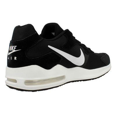 Buty Nike Air Max Guile 916768-004