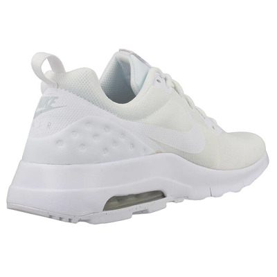 Buty Nike Air Max Motion LW 917650-101