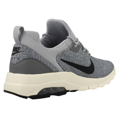 Buty Nike Air Max Motion Racer 916771-002