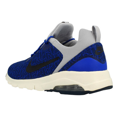 Buty Nike Air Max Motion Racer 916771-400