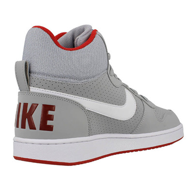Buty Nike Court Borough Mid 838938-002