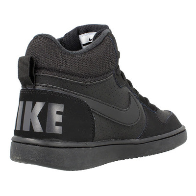 Buty Nike Court Borough Mid 839977-001