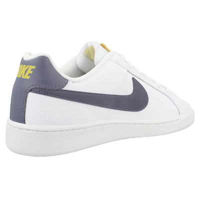 Buty Nike Court Royale 749747-105