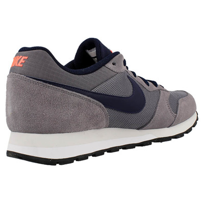 Buty Nike MD Runner 2 749794-007