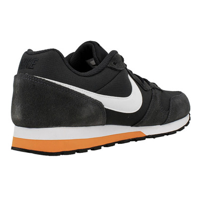 Buty Nike MD Runner 2 807316-009