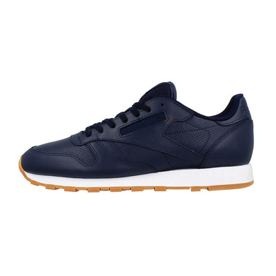 Buty Reebok Classic Leather BD1641