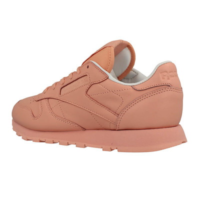 Buty Reebok Classic Leather BD2771