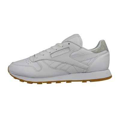 Buty Reebok Classic Leather Diamond BD4423